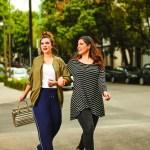 Curvy Liverpool : espacio que celebra a las chicas con curvas en México