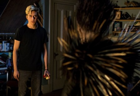 Netflix revela el trailer oficial de Death Note - death-note_2