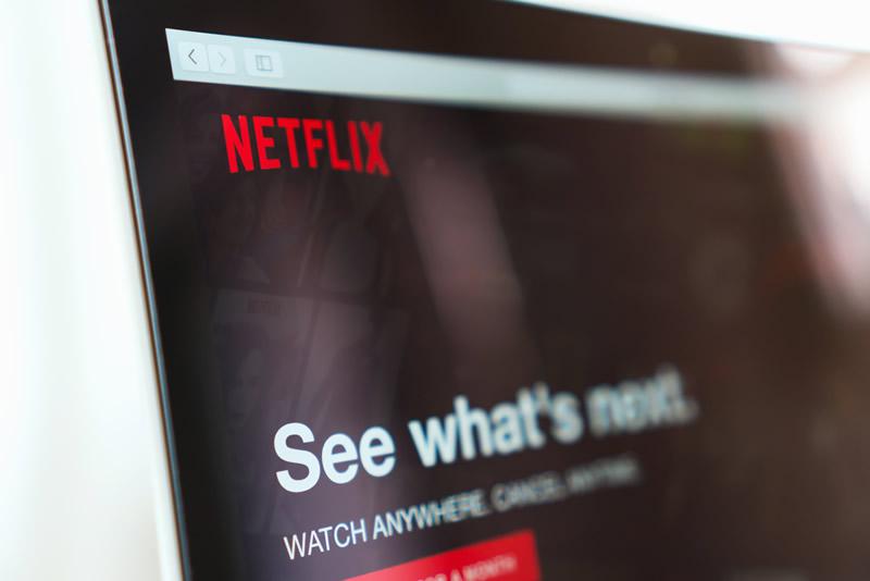 Estos son los estrenos de Netflix en julio 2017 - estrenos-netflix-julio-2017