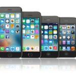 10 datos sobre el iPhone para celebrar su décimo aniversario
