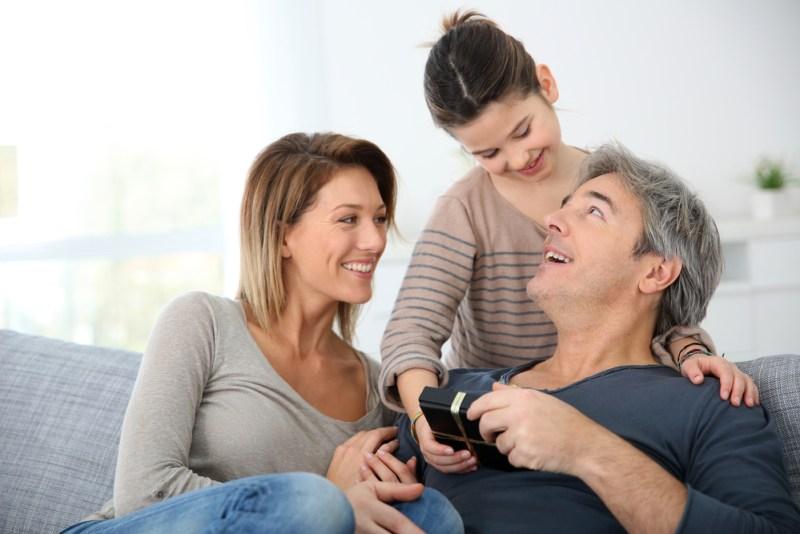 Gadgets para consentir a papá - gadgets-papa-800x534
