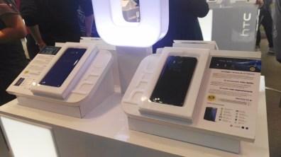 HTC U Ultra edición Limitada: características y precio ¡ya disponible en México! - htc-u11-htc-u-ultra_smartphone