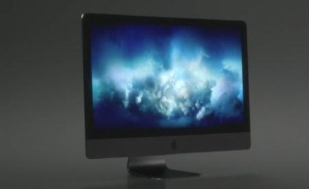 WWDC 2017: Apple presenta el iMac Pro, el ordenador más potente en su historia