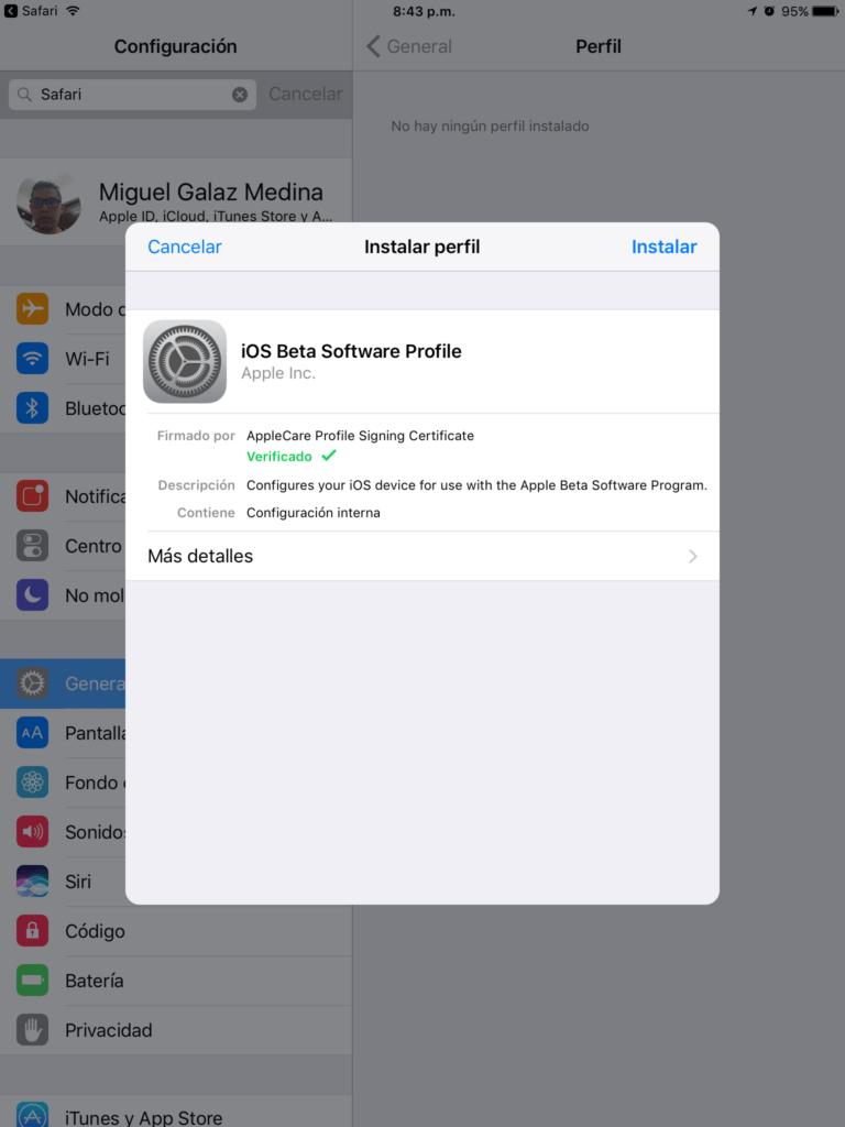 Apple lanza la primera beta pública de iOS 11 - img_1309