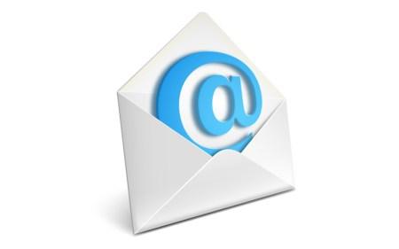 Las ventajas de tener una dirección de correo electrónico