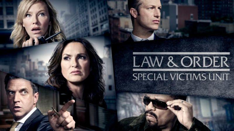 Hoy final de la temporada de La Ley y el Orden: UVE - la-ley-y-el-orden-uve-universal-channel-800x449
