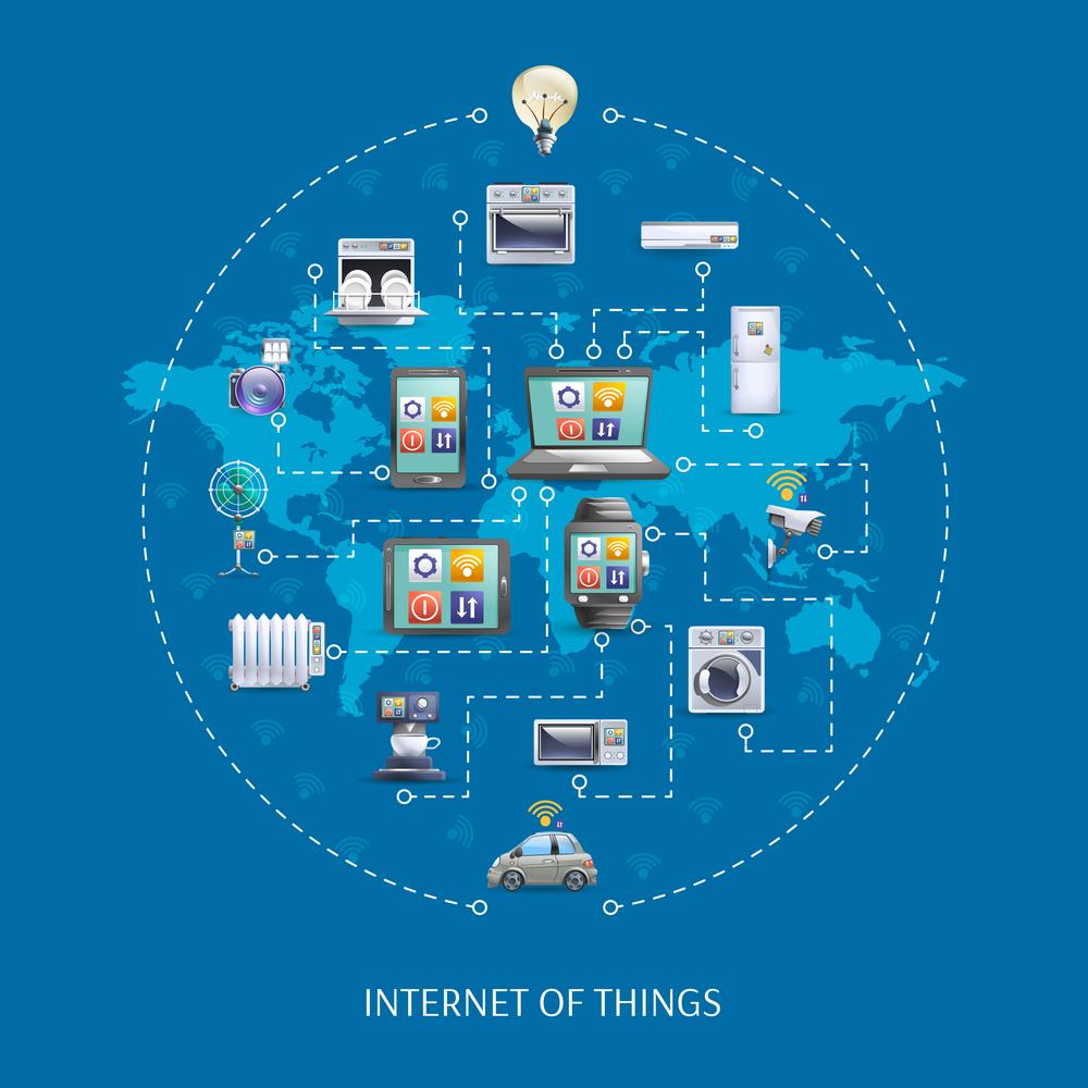 Las amenazas y riesgos que no sabías sobre el internet de las cosas - las-amenazas-y-riesgos-que-no-sabias-sobre-el-internet-de-las-cosas