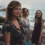 Las hijas de Abril, película ganadora en Cannes se estrena en México