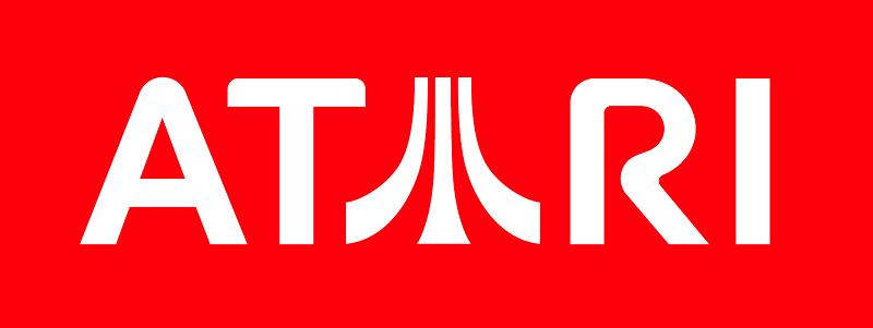 lf2ruk7cg19j 800x301 Atari prepara su nueva consola de videojuegos