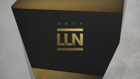 Semana 4: Predators eSports continúa peleando el liderato de la LLN con Lyon Gaming