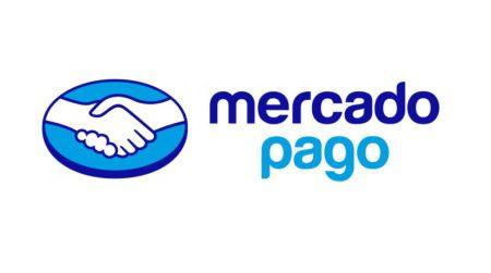 Mercado Pago presenta nueva versión de su app ¡conoce sus beneficios!