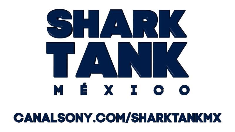 shark tank mexico 2 Shark Tank México temporada 2 se estrena el 9 de junio