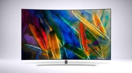 4 razones por las que deberías tener un televisor 4K