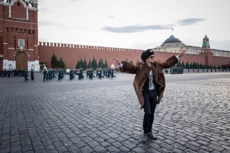 Club de Cuervos ya tiene fecha de estreno de su tercera temporada
