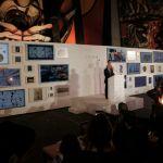 The Frame, nuevo concepto de televisor de Samsung totalmente artístico llega a México - the-frame-samsung_5