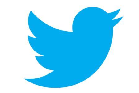 Twitter para Android ahora ofrece modo nocturno automático