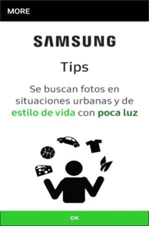 Unbox México, concurso de fotografía donde puedes ganar hasta 100 mil pesos