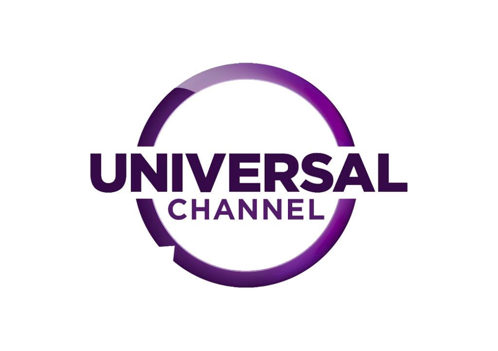 Programación destacada de UNIVERSAL CHANNEL del 8 al 12 de junio - universal_channel_programacion-junio