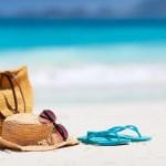 Completa tus vacaciones de verano con la ayuda del Internet