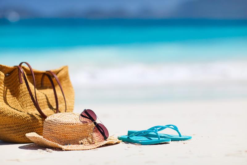 Completa tus vacaciones de verano con la ayuda del Internet - vacaciones-de-verano-internet