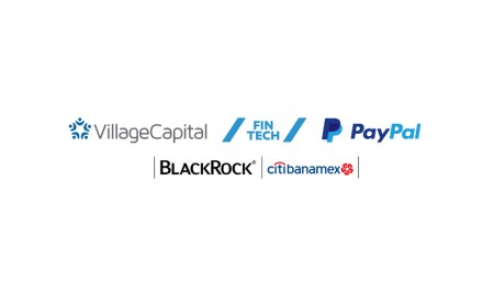 Convocatoria para emprendedores: Village Capital FinTech: Latinoamérica 2017