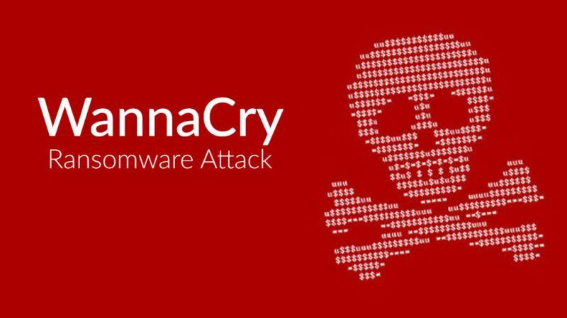 wannacry 800x450 Ransomware WannaCry: ¿qué tendríamos que aprender?