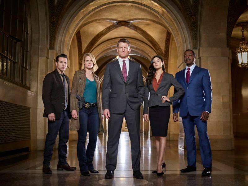 "Final de temporada de ""Chicago Justice"" por Universal Channel - 4-chicago-justice-universal-channel-800x600"