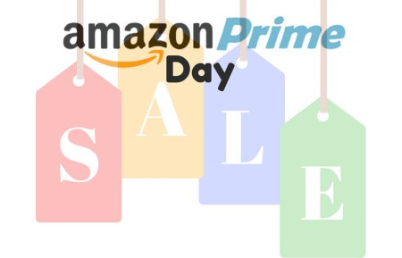 Amazon Prime Day 2017 rompió récords de ventas a nivel global