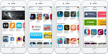 Apple ya permite que pagues por tus compras con PayPal en México y Canadá