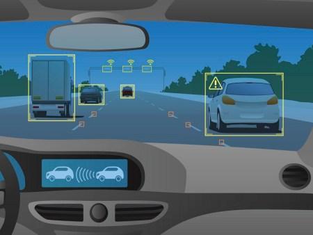 El impacto de los autos autónomos para los profesionales de TI