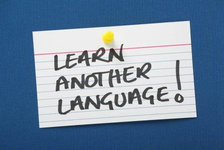 5 cursos para aprender y mejorar tus habilidades en idiomas