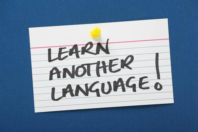 5 cursos para aprender y mejorar tus habilidades en idiomas - cursos-aprender-idiomas