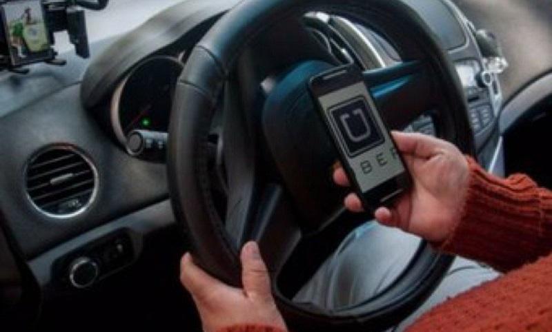 Uber permitirá que sus conductores reciban propinas - dafvgjhxyaa6y2d-800x482