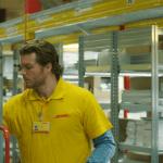 Google Glass está de vuelta, ahora pensado en las empresas - dhl-gls