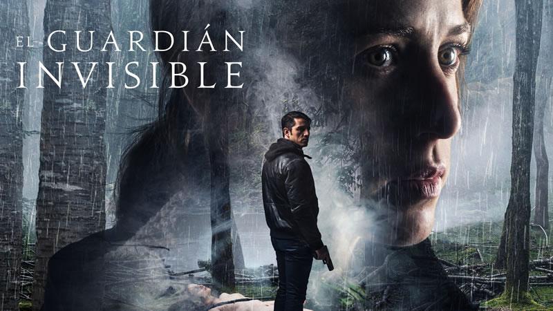 estrenos netflix agosto 2017 el guardian invisible 22 Estrenos en Netflix durante Agosto 2017 que tienes que ver