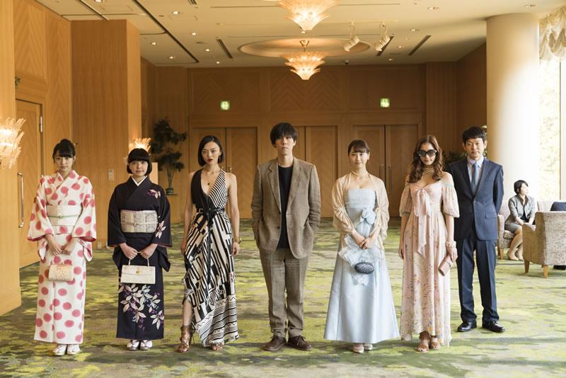 22 Estrenos en Netflix durante Agosto 2017 que tienes que ver - estrenos-netflix-agosto-2017-million-yen-women