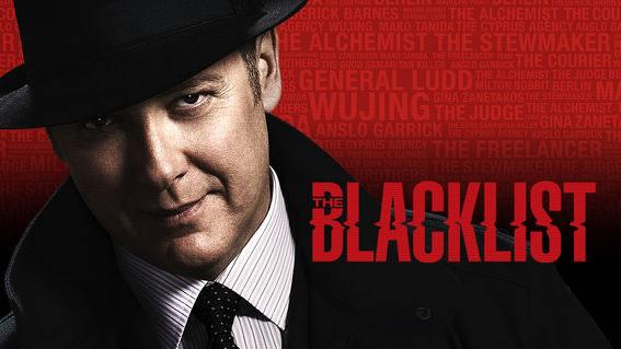 22 Estrenos en Netflix durante Agosto 2017 que tienes que ver - estrenos-netflix-agosto-2017-the-blacklist