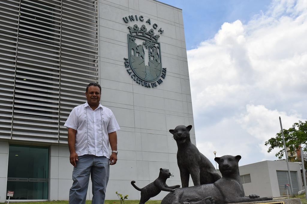 Investigadores mexicanos crean estufa ecológica móvil que ahorra 70 % de leña - estufa-ecologica-movil-1
