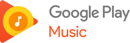 Google Play Music para iOS añade soporte para Apple CarPlay