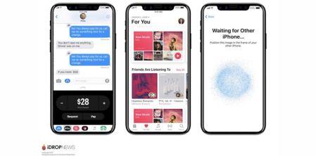 El iPhone 8 no tendría sensor Touch ID