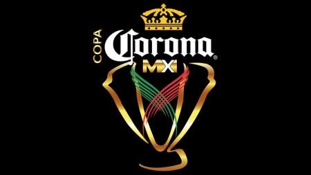 Partidos de la Jornada 1 de Copa MX Apertura 2017; horarios y transmisión