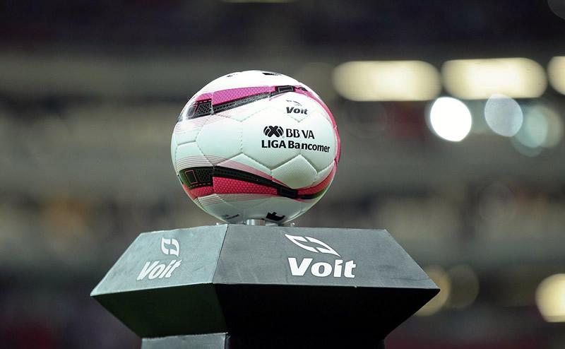 jornada 2 del apertura 2017 liga mx Liga MX: Jornada 2 del Apertura 2017; horarios y transmisión