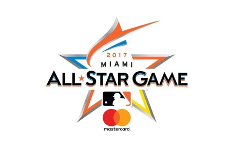 Juego de Estrellas 2017 de la MLB | Grandes Ligas