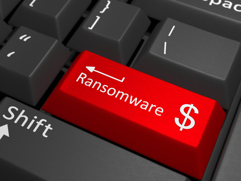 Kaspersky Anti-Ransomware Tool for Business se actualiza ¡Evita ser víctima de Ransomware! - kaspersky-lab-anti-ransomware