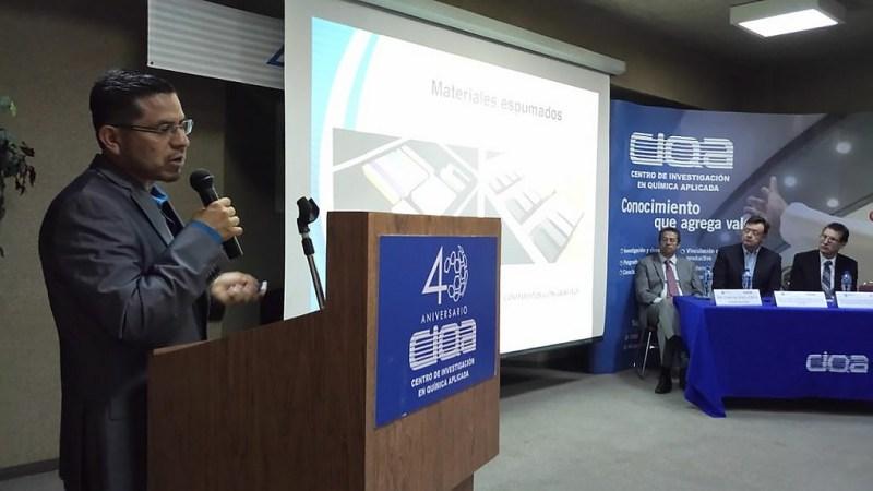 Crean laboratorio científico para apoyar a las empresas de la industria automotriz: LANIAUTO - laniauto-800x450