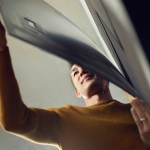 Línea premium de LG llega a México: pantalla LG Signature OLED W7 y refrigerador LG InstaView Door-in Door - lg-signature-oled-tv-w7-k