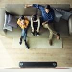 Línea premium de LG llega a México: pantalla LG Signature OLED W7 y refrigerador LG InstaView Door-in Door - lg-signature-oled-tv-w7-premium