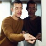 Línea premium de LG llega a México: pantalla LG Signature OLED W7 y refrigerador LG InstaView Door-in Door - lg-signature-oled-tv-w_7-p