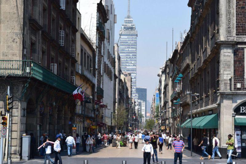 5 colonias para poner un negocio en la CDMX - locales-comerciales