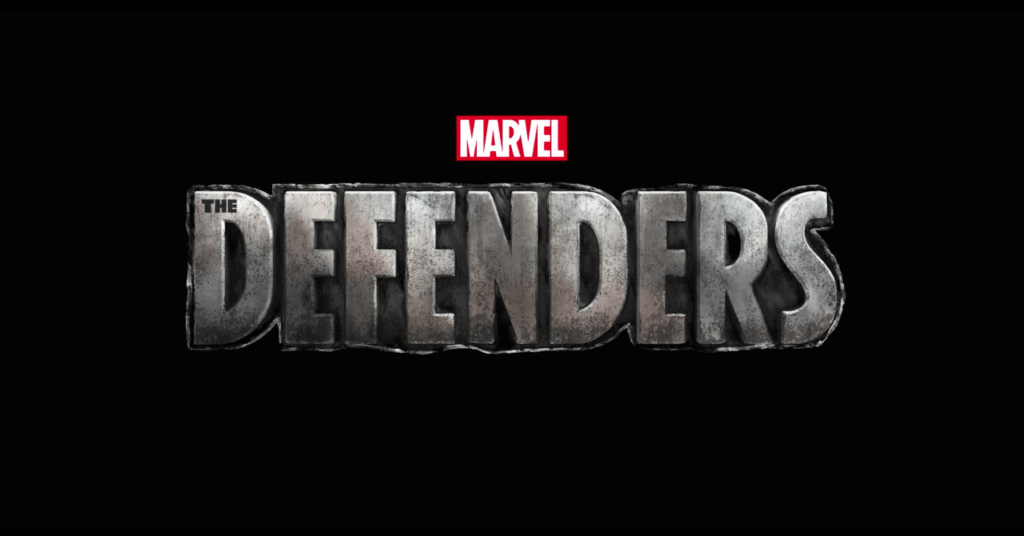 Netflix presenta elenco de Marvel's The Defenders y revela nuevo tráiler - marvels-the-defenders